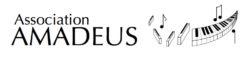 Association Amadeus